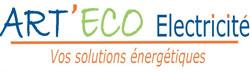Art'eco électricite