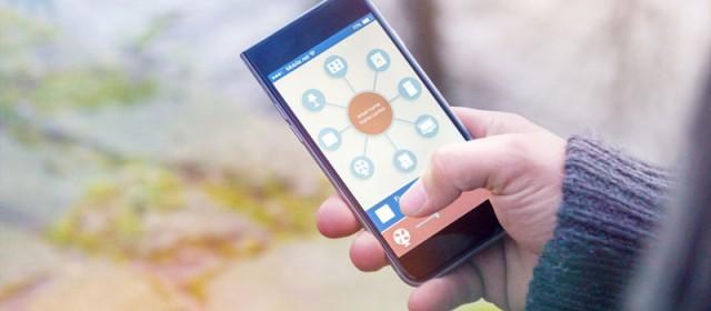 Economiser de l'énergie avec son smartphone