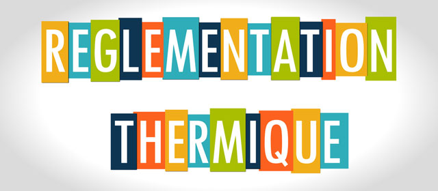 Travaux d'isolation thermique : les nouvelles obligations au 1er janvier 2017