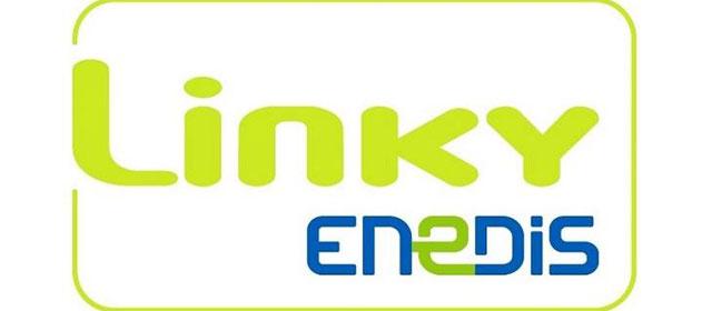 Peut-on refuser l'installation des compteurs Linky d'Enedis ?