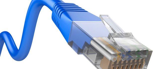 Une nouvelle norme pour booster la capacité du standard de l'Ethernet