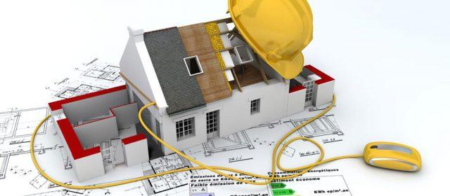 Rénovation énergétique : les objectifs et mesures du plan gouvernemental