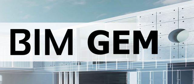 Pourquoi intégrer le BIM dans la Gestion-Exploitation Maintenance (BIM GEM) ?