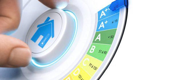 Comment réduire sa consommation d'énergie tout en maintenant le confort de la maison?