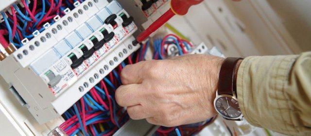 Comment s'optimise vos tableaux électriques tertiaires ?