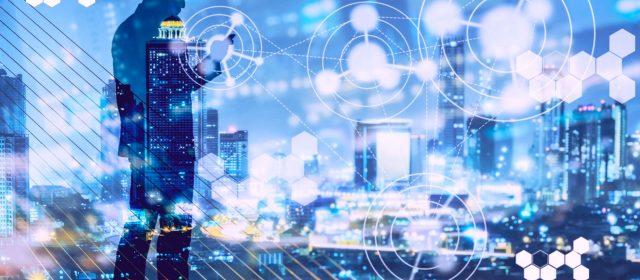 La GTB et la GTC à l'ère du big data