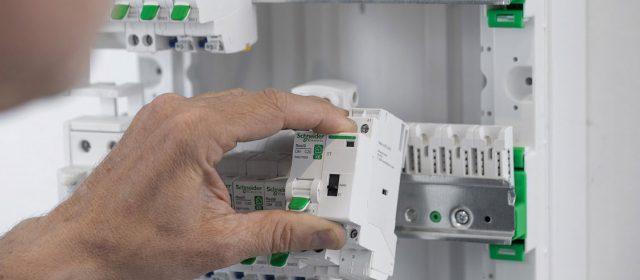 Tableau connecté : la solution pour atteindre une meilleure efficacité opérationnelle