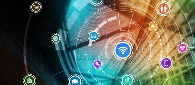 L'Ethernet à paire unique pour optimiser l'intelligence des systèmes de bâtiment