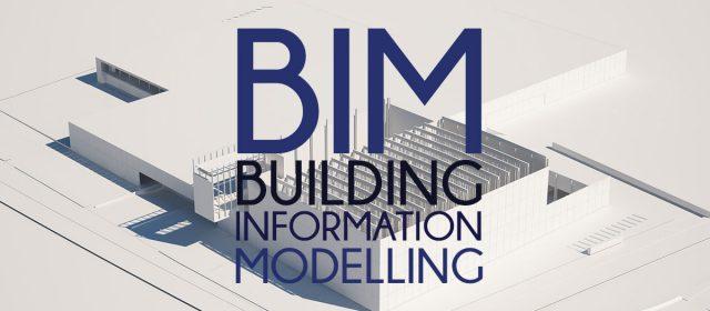Le BIM, Building Information Modeling, un processus collaboratif efficace