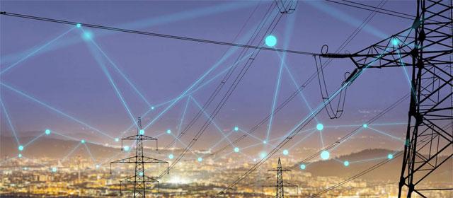 Distribution électrique intelligente : un pas de plus grâce aux solutions connectées