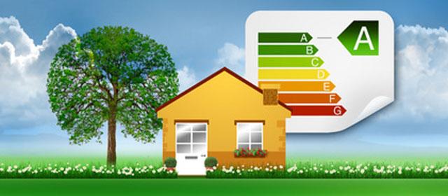 Isolation thermique, pour un meilleur confort et des avantages pécuniaires