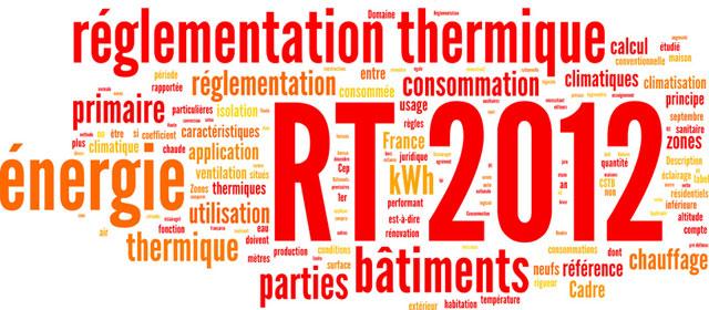 Le B.A-BA de la réglementation thermique en vigueur en France