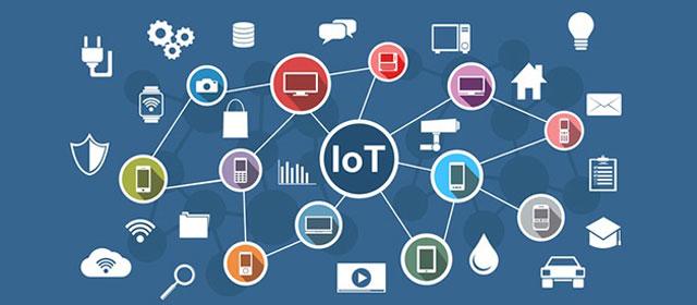 IoT : la multiplication des standards de communication rend le choix difficile