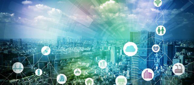 Le point sur le R2S, le nouveau label du Bâtiment connecté et communicant