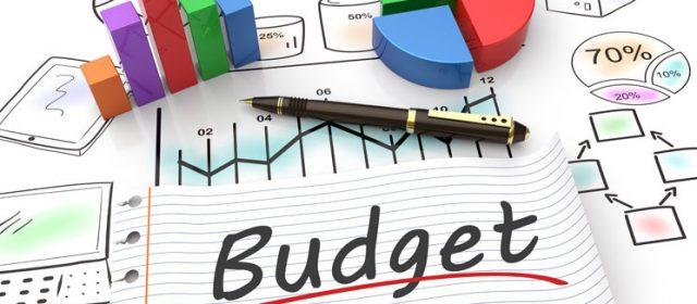 Budget communale : facteur de blocage de la rénovation des bâtiments publics
