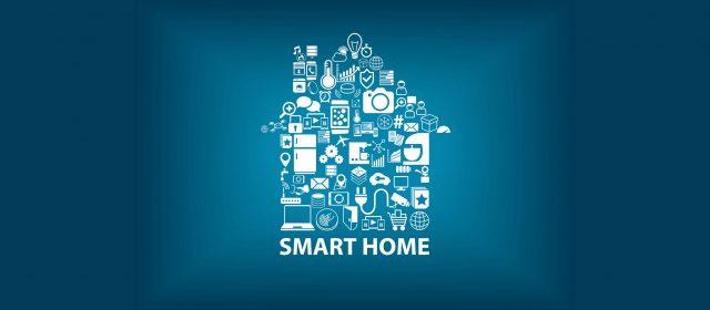 Domotique : vers des logements autonomes