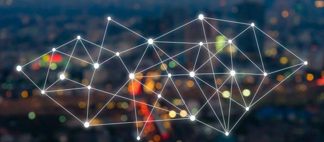 Quelles sont les tendances de l'IoT pour l'année 2019 ?