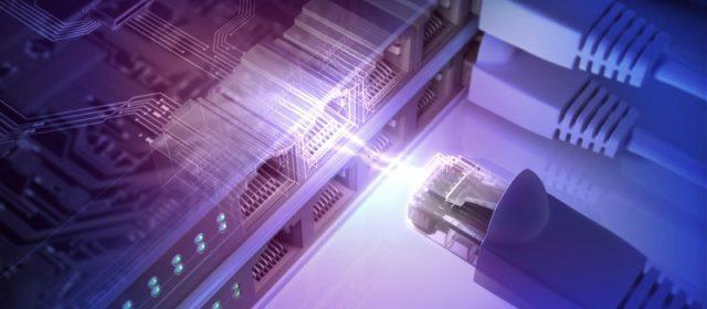 Le standard 802.3bt pousse le Power over Ethernet (PoE) jusqu'à 90W