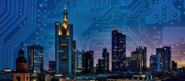 Applications industrielles de demain : des besoins en alimentations électriques encore plus performantes et intelligentes